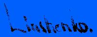 Olga Liashenko Logo